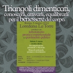 triangoli2016-3ter
