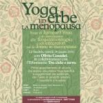 yogaerbe