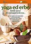 yogaerboristicaok2